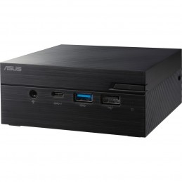 ASUS Mini PC PN60-BB5012MD voomstore.ci