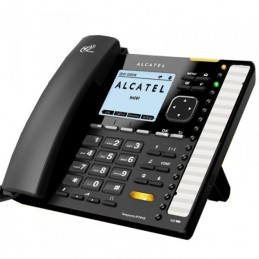 Alcatel Temporis IP701G