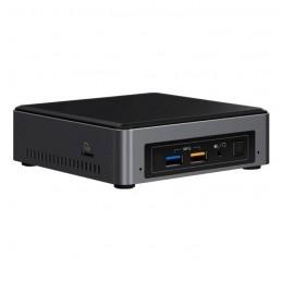 Intel NUC NUC8I5BEK2 voomstore.ci