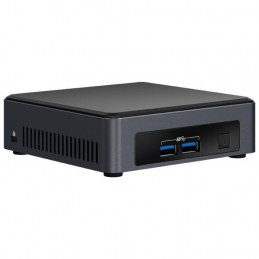 Intel NUC NUC7I5DNK2E voomstore.ci