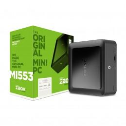 ZOTAC ZBOX MI553