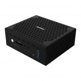 ZOTAC ZBOX CI545 nano