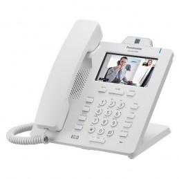 Panasonic KX-HDV430 Blanc