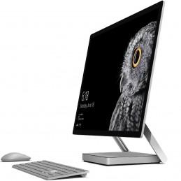 Microsoft Surface Studio i5 8Go 1To GTX965M