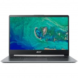 Acer Swift 1 SF114-32-P6M2 Gris