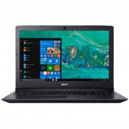 Acer Aspire 3 A315-53-33R8