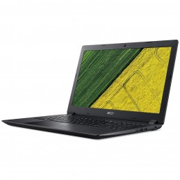 Acer Aspire 3 A315-51-36FC