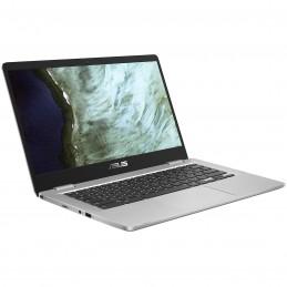 ASUS Chromebook C523NA-A20033