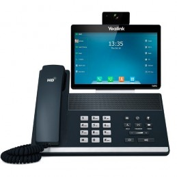 Yealink T49G IP - Video Phone