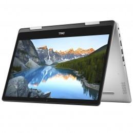 Dell Inspiron 14-5482 (21905_5014)