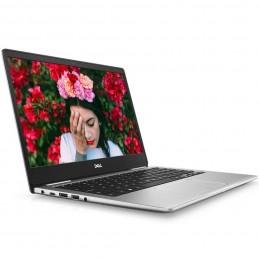 Dell Inspiron 13-7380 (7DJYD)