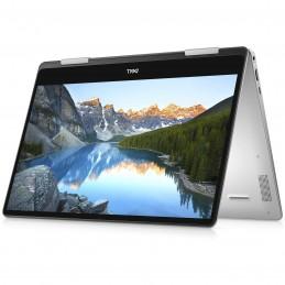 Dell G3 17 3779 (3779-2054)