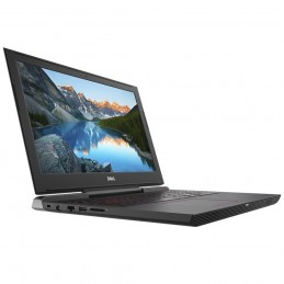 Dell G5 15 5587 (VGNW2)