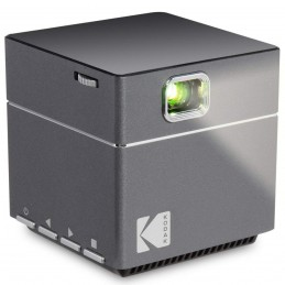 Kodak Pico Projecteur