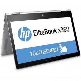 HP EliteBook x360 1030 G2 (Z2W63EA) voomstore.ci