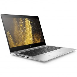 HP EliteBook 840 G5 (3JX00EA) voomstore.ci