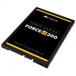 Corsair Force Series LE200 240 Go voomstore.ci
