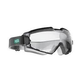 ChemPro, oculaire incolore + anti-buée voomstore.ci