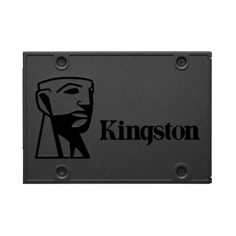 Kingston SSD A400 960 Go voomstore.ci