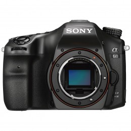 Sony Alpha 68 voomstore.ci