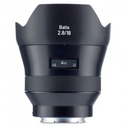 ZEISS Batis 18mm f/2.8 voomstore.ci