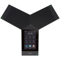 Polycom Realpresence Trio 8500 - Skype Entreprise
