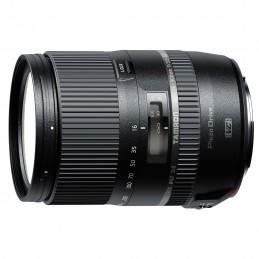 Tamron 16-300MM F3.5-6.3 DI II VC PZD Macro monture Nikon voomstore.ci