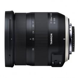 Tamron 17-35mm f/2.8-4 Di OSD monture Nikon voomstore.ci