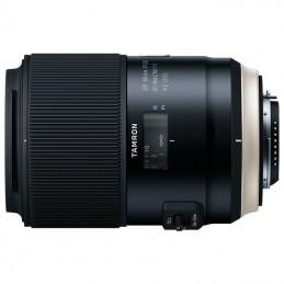 Tamron SP 90mm F/2.8 Di MACRO 1:1 VC USD Monture Nikon voomstore.ci