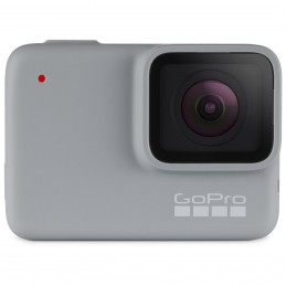 GoPro HERO7 White voomstore.ci
