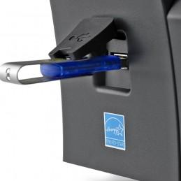 ZEBRA ZT420 RFID UHF - 300 dpi - IMPRIMANTE INDUSTRIELLE