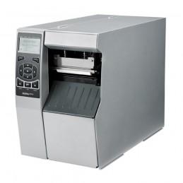 Zebra ZT510 - 203 dpi avec Rembobineur - imprimante industrielle