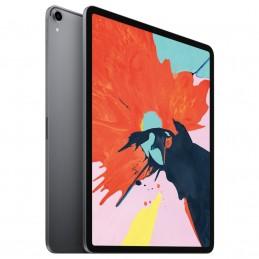 Apple iPad Pro 12.9 pouces 1 To Wi-Fi Gris Sidéral (2018)