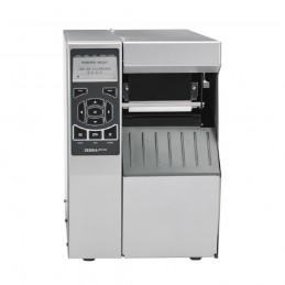 Zebra ZT510 - 300 dpi avec Rembobineur - imprimante industrielle