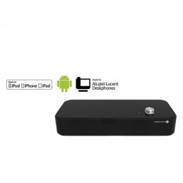Alcatel Audioffice 8115