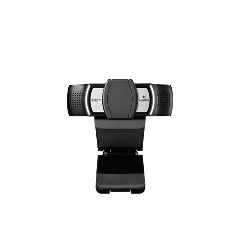 Logitech H570E mono + Caméra Logitech