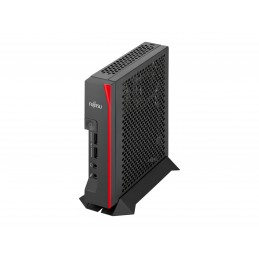 Fujitsu FUTRO S740 - MBF - Celeron J4105 1.5 GHz - 4 Go - 16 Go voomstore.ci