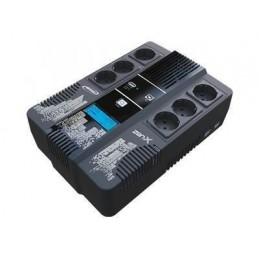 INFOSEC Zen-X - onduleur - 800 VA