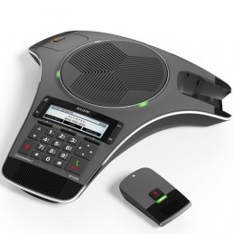Alcatel Conference IP1550