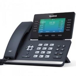 Yealink SIP-T54W (T54W)