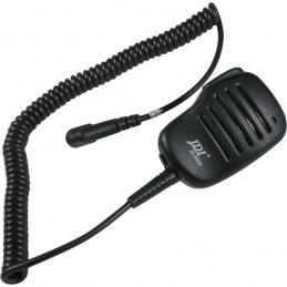 Micro haut-parleur déporté pro pour Motorola pro