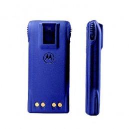 Motorola batterie ATEX