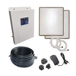 Amplificateur GSM pour bateaux Marine Boost 5.4