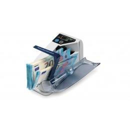 Safescan 2000 Compteuse de billets