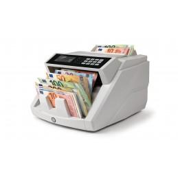 Safescan 2465-S Compteuse de billets