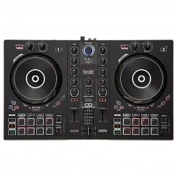 Hercules DJ Control Inpulse 300 voomstore.ci