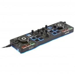 Hercules DJ Control Starlight voomstore.ci