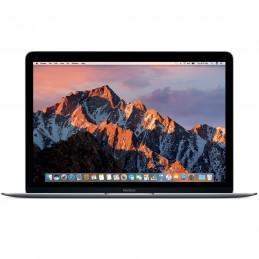 "Apple MacBook 12"" Gris sidéral (MNYF2FN/A-i5-16Go)"