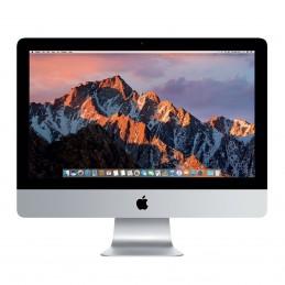Apple iMac 21.5 pouces avec écran Retina 4K (MNE02FN/A) Voomstore.ci