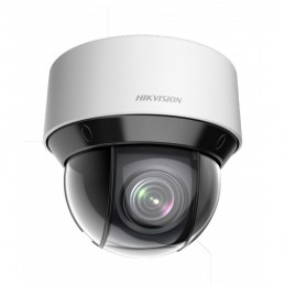 Hikvision DS-2DE4A225IW-DE dôme PTZ Darkfighter Full HD 2MP IR 50m zoom x 25 voomstore.ci